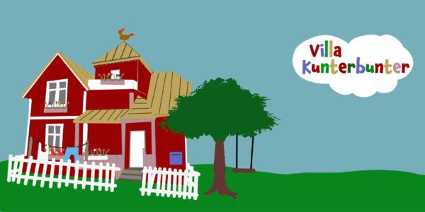 cropped Logo villa kunterbunter komplett scaled 2 600x300 - Yoga für Kinder- Die Geschichte vom Mond zum Nachmachen